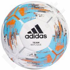 Futbolo kamuolys adidas Team Replique CZ9569