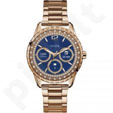 Išmanus laikrodis GUESS C1003L4