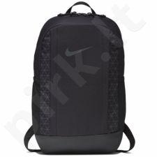 Kuprinė Nike Vapor Sprint 2.0 BA5557-010