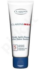 Clarins Men After Shave Soother, 75ml, kosmetika vyrams