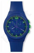 Universalus laikrodis Swatch SUSN400