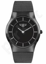 Vyriškas 33 ELEMENT laikrodis 331323