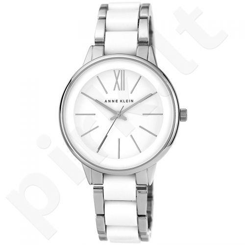 Moteriškas laikrodis Anne Klein AK/1413WTSV