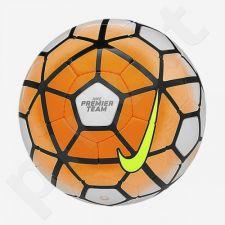 Futbolo kamuolys Nike Premier Team Fifa SC2735-100