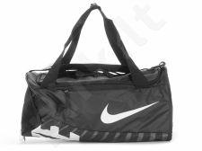 Krepšys Nike Alph Adpt Crssbdy Dffl-S