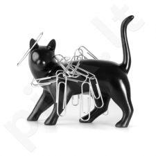 "Magnetinė katytė ""Pussy magnet"""