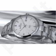 Vyriškas laikrodis BISSET BSDE34SISX05BX