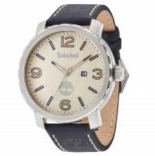 Vyriškas laikrodis Timberland TBL.14399XS/07A