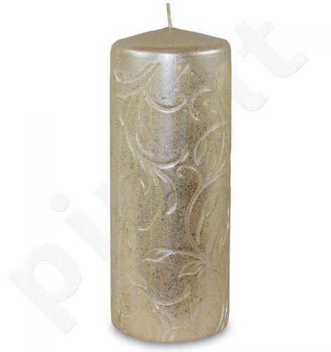 Žvakė 105955