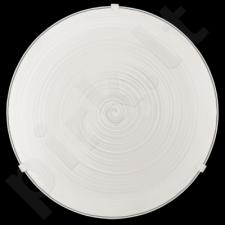 Sieninis / lubinis šviestuvas EGLO 90016 | MALVA
