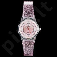 Vaikiškas PERFECT laikrodis PFA930RO