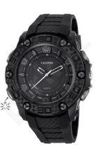 Laikrodis CALYPSO K5699_8