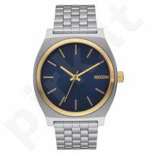Laikrodis NIXON A045-1922