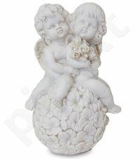 Angelo statulėlė 104847