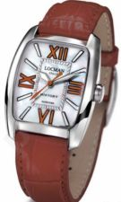Laikrodis LOCMAN HISTORY 488N00MWF5N0PSN