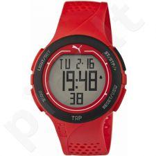 Puma Touch PU911211002 moteriškas laikrodis-chronografas