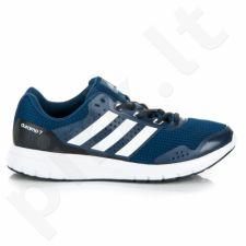 Sportiniai batai ADIDAS  DURAMO 7 M