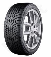 Žieminės Bridgestone DriveGuard Winter R16