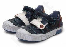 D.D.Step laisvalaikio batai 31-36 d.