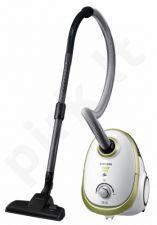 Vacuum cleaner SAMSUNG VCC54J0V3G/XET