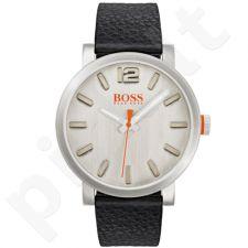 Vyriškas laikrodis HUGO BOSS ORANGE 1550035