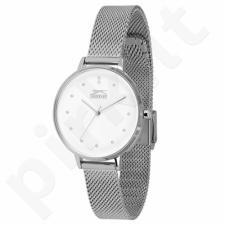 Moteriškas laikrodis Slazenger SugarFree SL.9.6063.3.01