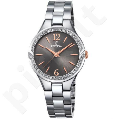 Moteriškas laikrodis Festina F20246/2