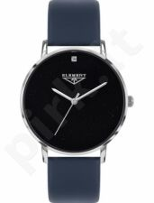 Moteriškas laikrodis 33 ELEMENT 331711