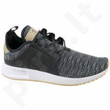 Sportiniai bateliai Adidas  X_PLR M AH2360