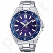 Vyriškas laikrodis Casio EFV-130D-2AVUEF