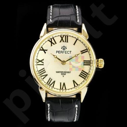 Klasikinis Perfect laikrodis PFC169A