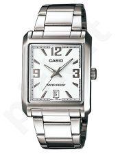 Vyriškas laikrodis CASIO MTP-1336D-7AEF
