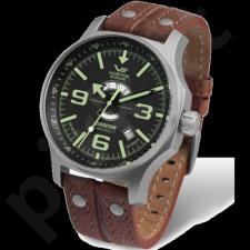 Vyriškas laikrodis Vostok Expedition North Pole-1 Automat  2432-5955193