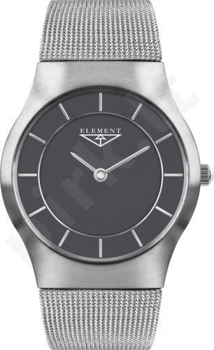 Vyriškas 33 ELEMENT laikrodis 331324