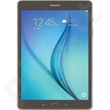 Samsung Galaxy Tab A 9.7 LTE T555NZKA Black