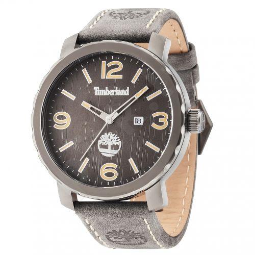Vyriškas laikrodis Timberland TBL.14399XSU/13