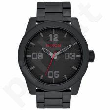 Laikrodis NIXON A346-2298