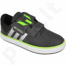 Sportiniai bateliai  Adidas Messi CF K Jr AQ2801