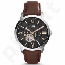 Laikrodis FOSSIL ME3061