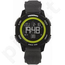 Puma Trinomic PU911271001 vyriškas laikrodis-chronometras