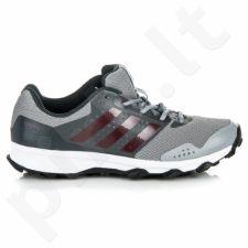 Sportiniai batai ADIDAS  DURAMO 7 TRAIL W