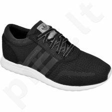 Sportiniai bateliai Adidas  ORIGINALS Los Angeles C Jr S80230