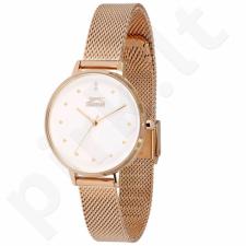 Moteriškas laikrodis Slazenger SugarFree SL.9.6063.3.02