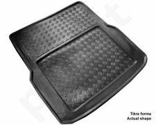 Bagažinės kilimėlis Audi A8  2002-2009 /11012
