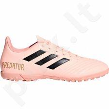 Futbolo bateliai Adidas  Predator Tango 18.4 TF M DB2142