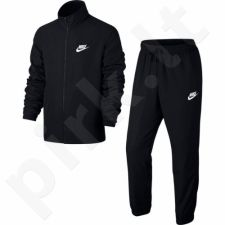 Sportinis kostiumas Nike M NSW Track Suit Woven Basic M 861778-010