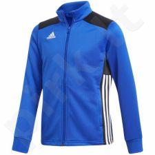 Bliuzonas Adidas REGISTA 18 PES JR CZ8631 mėlyna