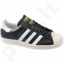 Sportiniai bateliai Adidas  Superstar 80S M G61069