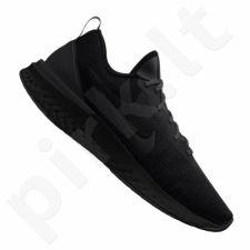 Sportiniai bateliai  bėgimui Nike Odyssey React M  AO9819-010