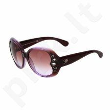 JOHN GALLIANO akiniai JG0027 50Z
